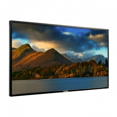 PROMETHEAN ACTIVPANEL MONITOR TOUCH 70""