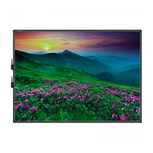 "LIM PROMETHEAN TOUCH 78"" - 88"""