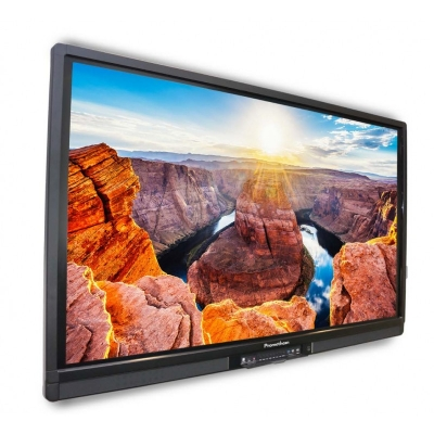 "PROMETHEAN ACTIVPANEL 65"" FULL HD"